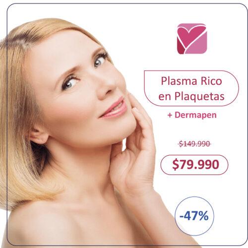 Plasma_precyber_79