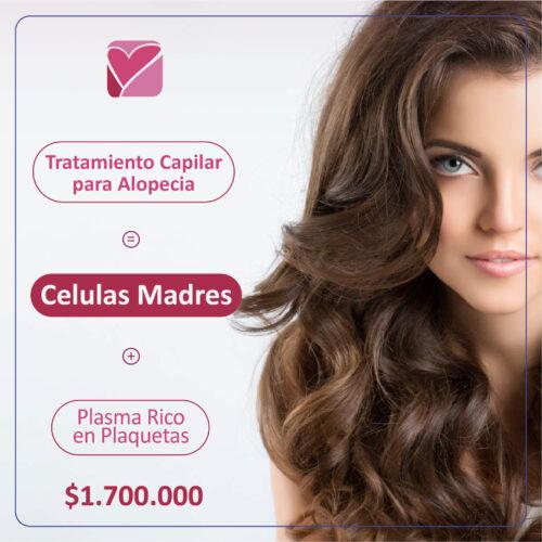 Contra_alopecia_precio