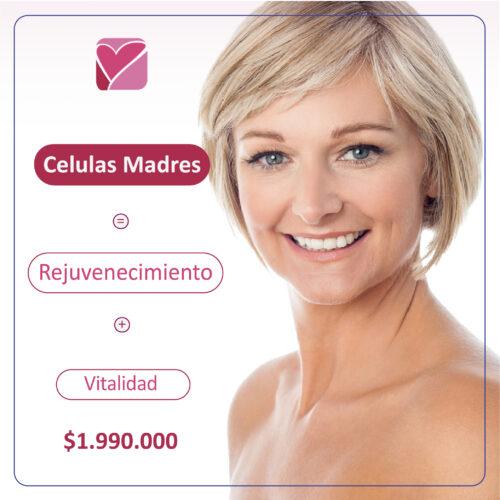 Vacuna_Rejuvenecedora_precio