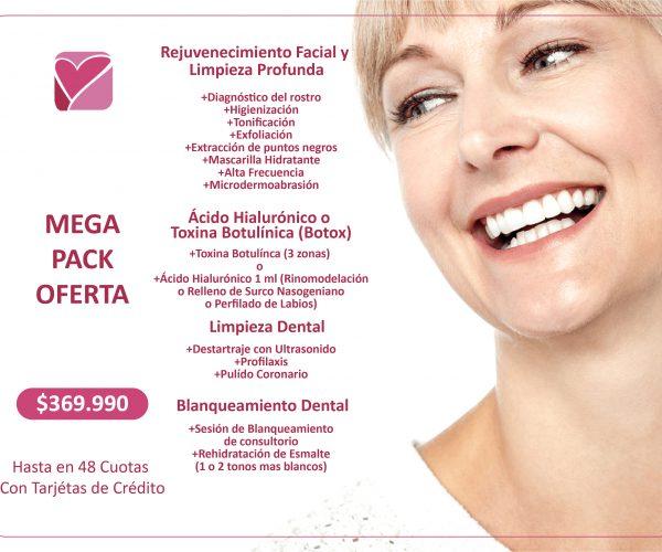 mega_pack_